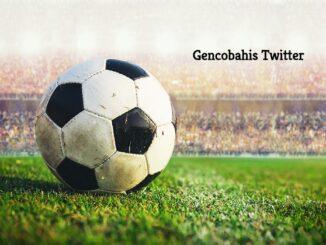 Gencobahis Twitter